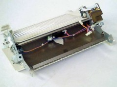 HP RG1-1350-000 Printer...