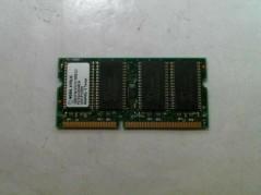 HP F3495A Memory...