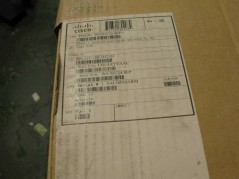 HP C7200-66521 LVD LIBRARY INTERFACE CONTROLLER PC BOARD SCSI USED