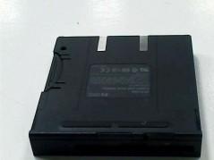 HP F1195-60001 FDD  used