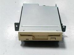 DEC YD-702D-6537D FDD  used