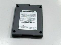 TOSHIBA P000220790 FDD  used