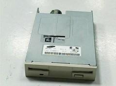 SAMSUNG SVD-321D FDD  used
