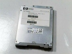 HP D6021-63073 FDD  used