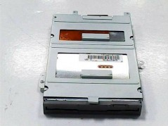 TOSHIBA ZA1219P02 FDD  used