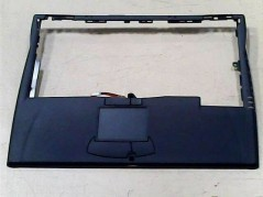 DELL R1402 PALM REST...