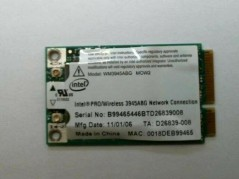 ACER D26839-008 WIFI CARD USED