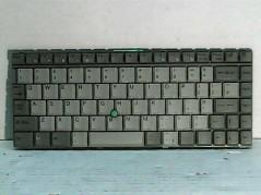 TOSHIBA UE0291P02 Keyboard...