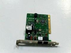 CLONE V56725-RA Network Hub...