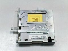 DELL 6T457 FDD  used