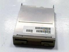 DEC RX23L-AA FDD  used
