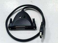 HP F2008B FDD  used