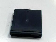 ZENITH ADF-0005-UG FDD  used