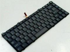 TOSHIBA K00088230 Keyboard...