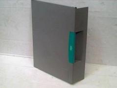 HP C8085-60506 Printer Part...