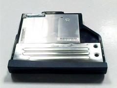 TOSHIBA K000816010 FDD  used