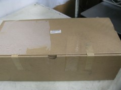 HP RA304ET NC4400 NOTEBOOK PC USED