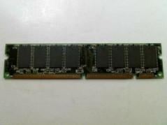 NEC D4516821AG5 Memory  used
