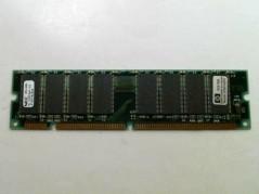 HP D5363-63001 Memory  used