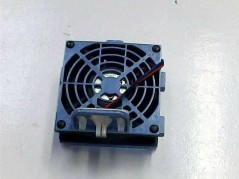HP D8228-63016 TUBEAXIAL...