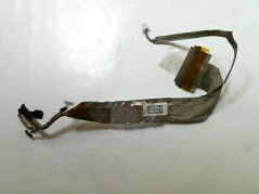 HP DDCT6ATH001 LCD CABLE USED