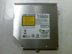 GENERIC DVR-K16VAS PC  used