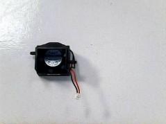 D LINK DSL-504 DSL-504 G2 ADSL ROUTER USED