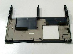 HP F1660-60910 BOTTOM CASE...