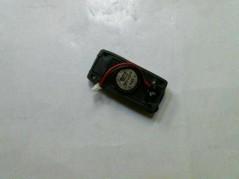 HP F2157-60933 OMNIBOOK 500...