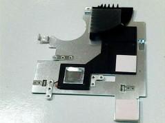 HP F2157-60951 OMNIBOOK 500...