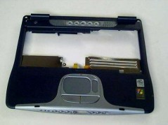 HP F3377-60932 PAVILION ZT...