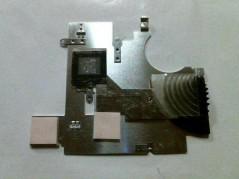 HP F3476-60951 OMNIBOOK...