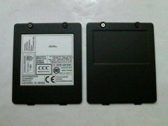 HP F4640-60901 PAVILION...