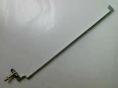 PACKARD BELL FAPB3016010...