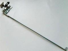 HP FBLX9007010 HINGE BRCKET...