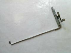 HP FBUT6014010 HINGE...