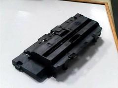 CANON HC1-1951-000 Printer...