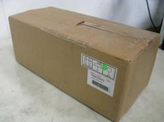 ICL 634314 H530I PROCESSOR BRD USED