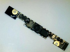 ACER HF1315-S32B-OV01 WEB...