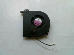 ADVENT HP551005H-02 Cooling...