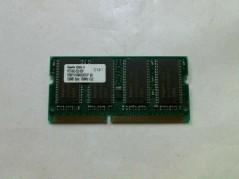 HYUNDAI HYM71V16M655AT6-P...
