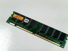 HYUNDAI HYM7V65200 Memory...