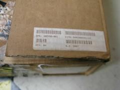 HP-408788-001