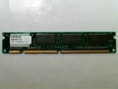 HYPERTEC HYMVG02128 Memory...
