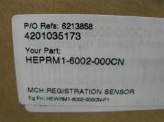 PACKARD BELL 31MK2MB0001 IGO 6000 MOTHERBOARD USED