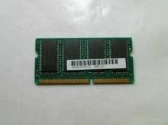 "SAMSUNG 14.1"" MATTE LCD LT141X7-124 USED"