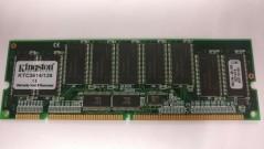 KINGSTON KTC3614-128 Memory...