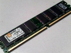 KINGSTON KTD4550-512 Memory...