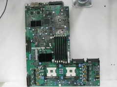 DELL RC130 Motherboard  used