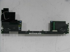 Dell PowerEdge 1850 U9580...